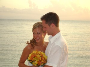 Ben and Libbi's wedding--Jamaica 2010 063